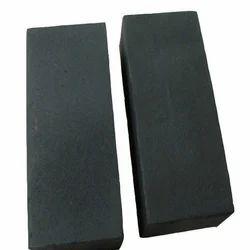Carbon Graphite Blocks
