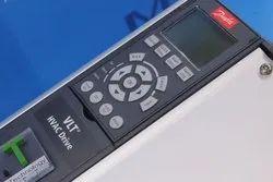 Danfoss VLT HVAC Drive