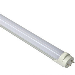 Surya 18 W LED Tube Light