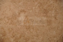 Brown Marble, Thickness: 18 mm, for Wall