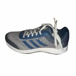 Adidas Mens Lace Up Sports Shoes, Size: 7 - 11