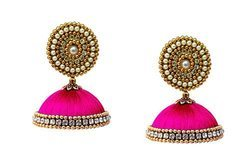 PR Fashion Launched Beautiful Earrings Set