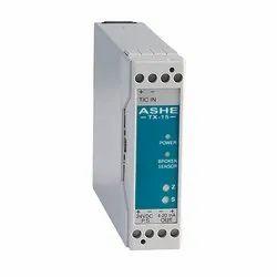 TX-15 Series Temperature Transmitter