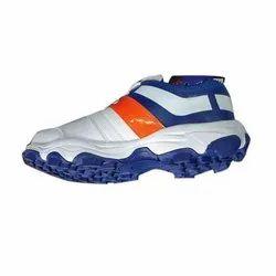 78045c1c3a9 Cricket Shoes - Wholesaler   Wholesale Dealers in India