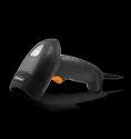 Handheld Image Scanner, Newland HR32