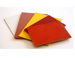 Paper Phenolic Sheets