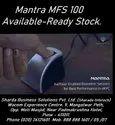 MFS100 Optical Fingerprint Sensor