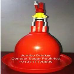 Jumbo Drinker