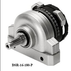 Festo Semi Rotary Drive, Model Name/Number: Dsr 16-180-b