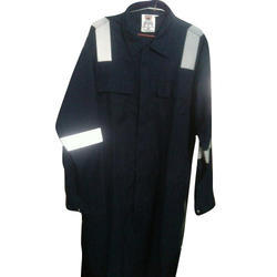 Woven Magic IFR Coverall