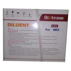Diluent 20L for MEK