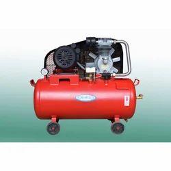 TC-1HP Air Compressors
