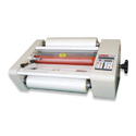 Electric Hot Laminating Machine