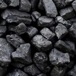 Solid Indonesian Coal for Burning