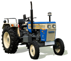Tractor in Karimnagar, Telangana | Get Latest Price from Suppliers