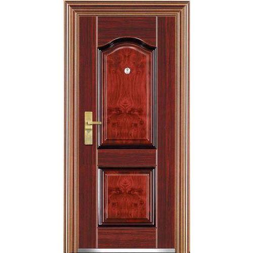 Bathroom Doors Pune entasafe single door | sahyadri industries limited | manufacturer