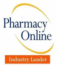 Online Pharmacy Drop Shipping Globally