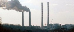 Environmental Clearance (EC) - For Industrial Sector
