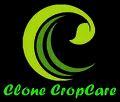 Clone Cropcare