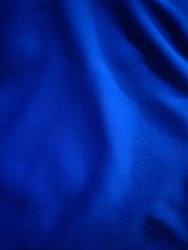 Dull Lycra Fabric