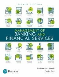 Bank Financing Services