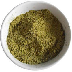 Pure Mehndi Powder, for Personal