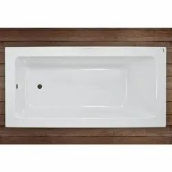 Jaquar Bathtub