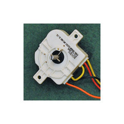 Washing Machine Timer Switch - View Specifications & Details of