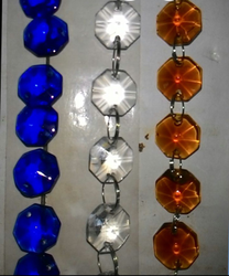 Moti Ladi Decorative Items Code No 11