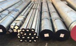 EN 39 Case Hardening Steel