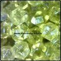 RVD High Grade Green Diamond Powder
