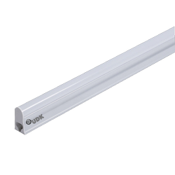 UDK Warm White, Cool White 10W Ray LED Tube, Model Name/Number: UDKRT5PCC010