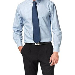 Men Company Uniform