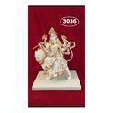 3036 Maa Durga Statue