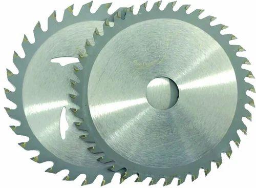 Snj 5 Inch Ordinary Circular Saw Blades For Wood, For Garage/workshop, Rs  67.26 /piece | ID: 19029422912