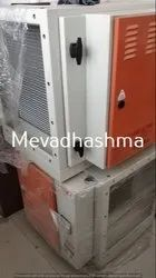 Oil Mist Electrostatic Precipitator