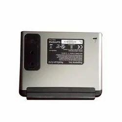 IRIS Scanner Suprema Aadhar Kit, Laptop RAM Size: 3GB