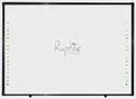 Raptor Interactive Board