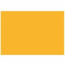 Reactive Golden Yellow P3R