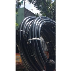 HDPE Ducting Pipes