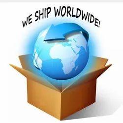 Bulk Medicine Drop Shipping