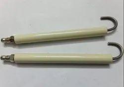 Ignition Electrode BG 450