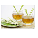 Lemon Grass Oil
