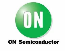ON SEMI LED DRIVER IC