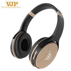 VJP B350 Bluetooth Headphone