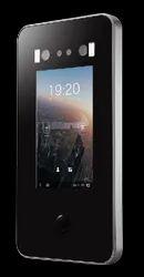 ESSL FACE DEPOT-7A Long Range Face Recognition Android Smart Device