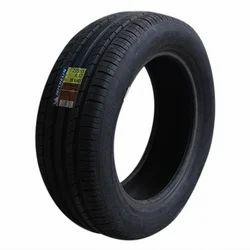 Michelin Sport Car Tyre, Size: 235/55 R17 99VAO