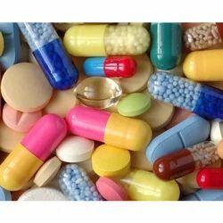 Pharma PCD in Maharashtra