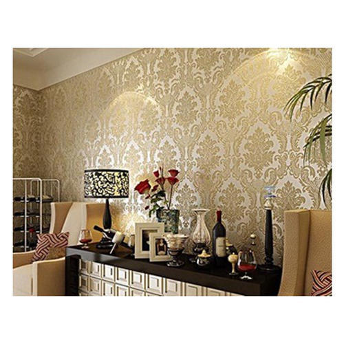 Wallpaper Wall Size Roll Size 57 Sq Ft Intext Concepts