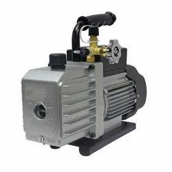 Direct Drive Vacuum Pump